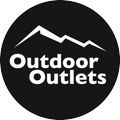 OUTDOOR_OUTLETS.png